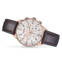 Citizen Eco-Drive Men's Utility Watch 1